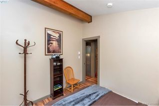 Photo 17: 18 6574 Baird Rd in PORT RENFREW: Sk Port Renfrew Single Family Detached for sale (Sooke)  : MLS®# 824879