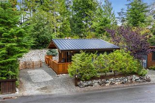 Photo 41: 18 6574 Baird Road in PORT RENFREW: Sk Port Renfrew Single Family Detached for sale (Sooke)  : MLS®# 415883