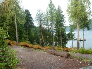 Photo 3: 18 6574 Baird Road in PORT RENFREW: Sk Port Renfrew Single Family Detached for sale (Sooke)  : MLS®# 415883