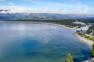 Photo 46: 18 6574 Baird Rd in PORT RENFREW: Sk Port Renfrew Single Family Detached for sale (Sooke)  : MLS®# 824879