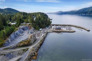 Photo 23: 18 6574 Baird Rd in PORT RENFREW: Sk Port Renfrew Single Family Detached for sale (Sooke)  : MLS®# 824879