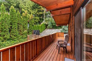 Photo 30: 18 6574 Baird Rd in PORT RENFREW: Sk Port Renfrew Single Family Detached for sale (Sooke)  : MLS®# 824879