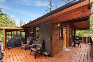 Photo 10: 18 6574 Baird Rd in PORT RENFREW: Sk Port Renfrew Single Family Detached for sale (Sooke)  : MLS®# 824879
