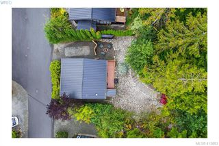 Photo 4: 18 6574 Baird Rd in PORT RENFREW: Sk Port Renfrew Single Family Detached for sale (Sooke)  : MLS®# 824879