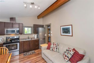 Photo 26: 18 6574 Baird Rd in PORT RENFREW: Sk Port Renfrew Single Family Detached for sale (Sooke)  : MLS®# 824879