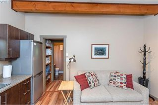 Photo 16: 18 6574 Baird Rd in PORT RENFREW: Sk Port Renfrew Single Family Detached for sale (Sooke)  : MLS®# 824879