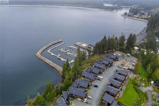 Photo 40: 18 6574 Baird Rd in PORT RENFREW: Sk Port Renfrew Single Family Detached for sale (Sooke)  : MLS®# 824879