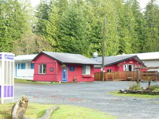 Photo 49: 18 6574 Baird Road in PORT RENFREW: Sk Port Renfrew Single Family Detached for sale (Sooke)  : MLS®# 415883
