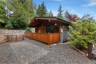 Photo 32: 18 6574 Baird Road in PORT RENFREW: Sk Port Renfrew Single Family Detached for sale (Sooke)  : MLS®# 415883