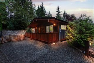 Photo 43: 18 6574 Baird Road in PORT RENFREW: Sk Port Renfrew Single Family Detached for sale (Sooke)  : MLS®# 415883