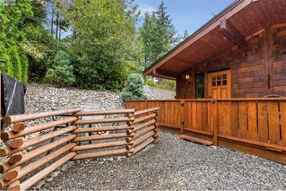 Photo 31: 18 6574 Baird Rd in PORT RENFREW: Sk Port Renfrew Single Family Detached for sale (Sooke)  : MLS®# 824879