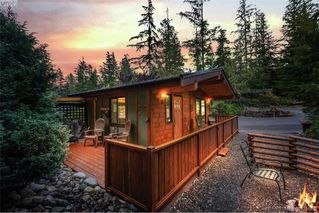 Photo 45: 18 6574 Baird Rd in PORT RENFREW: Sk Port Renfrew Single Family Detached for sale (Sooke)  : MLS®# 824879