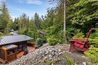 Photo 29: 18 6574 Baird Road in PORT RENFREW: Sk Port Renfrew Single Family Detached for sale (Sooke)  : MLS®# 415883