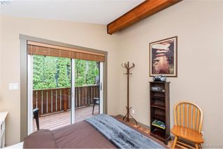 Photo 33: 18 6574 Baird Road in PORT RENFREW: Sk Port Renfrew Single Family Detached for sale (Sooke)  : MLS®# 415883