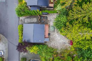 Photo 42: 18 6574 Baird Rd in PORT RENFREW: Sk Port Renfrew Single Family Detached for sale (Sooke)  : MLS®# 824879