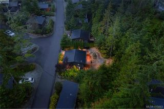 Photo 44: 18 6574 Baird Road in PORT RENFREW: Sk Port Renfrew Single Family Detached for sale (Sooke)  : MLS®# 415883