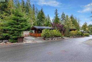 Photo 28: 18 6574 Baird Road in PORT RENFREW: Sk Port Renfrew Single Family Detached for sale (Sooke)  : MLS®# 415883