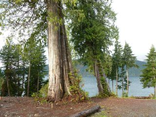 Photo 2: 18 6574 Baird Road in PORT RENFREW: Sk Port Renfrew Single Family Detached for sale (Sooke)  : MLS®# 415883