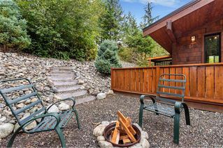 Photo 18: 18 6574 Baird Road in PORT RENFREW: Sk Port Renfrew Single Family Detached for sale (Sooke)  : MLS®# 415883