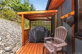 Photo 11: 18 6574 Baird Rd in PORT RENFREW: Sk Port Renfrew Single Family Detached for sale (Sooke)  : MLS®# 824879