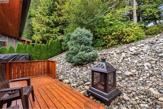 Photo 12: 18 6574 Baird Rd in PORT RENFREW: Sk Port Renfrew Single Family Detached for sale (Sooke)  : MLS®# 824879