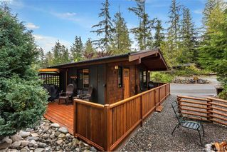 Photo 21: 18 6574 Baird Road in PORT RENFREW: Sk Port Renfrew Single Family Detached for sale (Sooke)  : MLS®# 415883