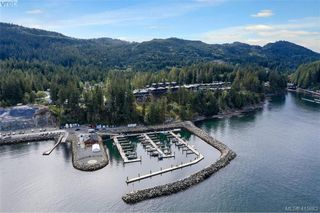Photo 47: 18 6574 Baird Rd in PORT RENFREW: Sk Port Renfrew Single Family Detached for sale (Sooke)  : MLS®# 824879