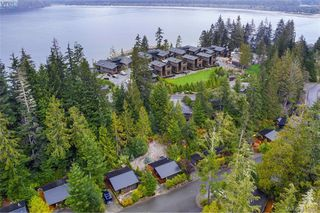 Photo 22: 18 6574 Baird Rd in PORT RENFREW: Sk Port Renfrew Single Family Detached for sale (Sooke)  : MLS®# 824879