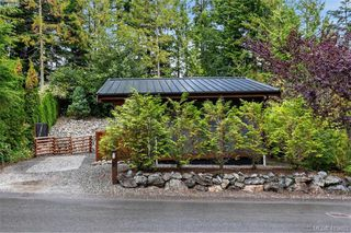 Photo 27: 18 6574 Baird Rd in PORT RENFREW: Sk Port Renfrew Single Family Detached for sale (Sooke)  : MLS®# 824879