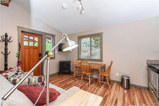 Photo 14: 18 6574 Baird Rd in PORT RENFREW: Sk Port Renfrew Single Family Detached for sale (Sooke)  : MLS®# 824879