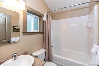 Photo 36: 18 6574 Baird Rd in PORT RENFREW: Sk Port Renfrew Single Family Detached for sale (Sooke)  : MLS®# 824879