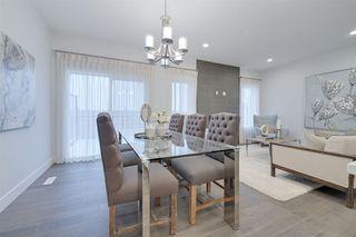 Photo 12: 15 4517 190A Street in Edmonton: Zone 20 Townhouse for sale : MLS®# E4175349