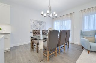 Photo 11: 15 4517 190A Street in Edmonton: Zone 20 Townhouse for sale : MLS®# E4175349