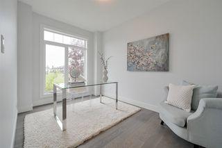 Photo 23: 15 4517 190A Street in Edmonton: Zone 20 Townhouse for sale : MLS®# E4175349