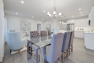 Photo 13: 15 4517 190A Street in Edmonton: Zone 20 Townhouse for sale : MLS®# E4175349