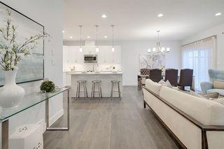 Photo 1: 15 4517 190A Street in Edmonton: Zone 20 Townhouse for sale : MLS®# E4175349