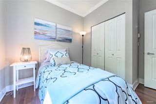 Photo 9: 113 4883 MACLURE MEWS in Vancouver: Quilchena Condo for sale (Vancouver West)  : MLS®# R2390101