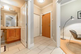 Photo 15: 113 4883 MACLURE MEWS in Vancouver: Quilchena Condo for sale (Vancouver West)  : MLS®# R2390101