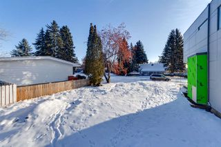 Main Photo: 7706 139 Street in Edmonton: Zone 10 Vacant Lot for sale : MLS®# E4182443