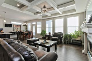 Photo 14: 23 GOVERNOR Place: Spruce Grove House for sale : MLS®# E4182477