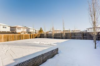 Photo 42: 3303 49 Street: Beaumont House for sale : MLS®# E4186421