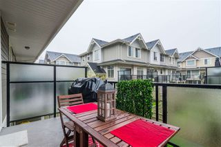 "Photo 16: 37 19525 73 Avenue in Surrey: Clayton Townhouse for sale in ""UPTOWN"" (Cloverdale)  : MLS®# R2440740"
