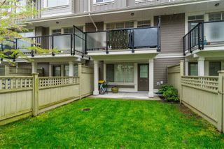 "Photo 17: 37 19525 73 Avenue in Surrey: Clayton Townhouse for sale in ""UPTOWN"" (Cloverdale)  : MLS®# R2440740"