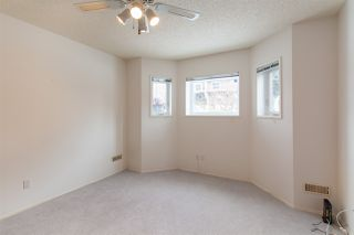 Photo 26: 9341 103 Avenue in Edmonton: Zone 13 House for sale : MLS®# E4191388