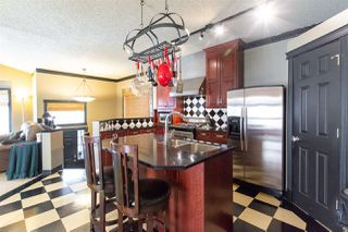 Photo 10: 9341 103 Avenue in Edmonton: Zone 13 House for sale : MLS®# E4191388