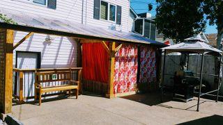 Photo 42: 9341 103 Avenue in Edmonton: Zone 13 House for sale : MLS®# E4191388