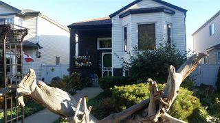 Photo 2: 9341 103 Avenue in Edmonton: Zone 13 House for sale : MLS®# E4191388