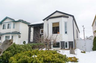 Photo 39: 9341 103 Avenue in Edmonton: Zone 13 House for sale : MLS®# E4191388