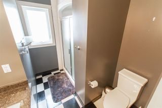 Photo 23: 9341 103 Avenue in Edmonton: Zone 13 House for sale : MLS®# E4191388