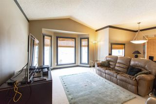 Photo 8: 9341 103 Avenue in Edmonton: Zone 13 House for sale : MLS®# E4191388